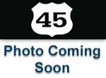 2011FordF350 XL CREWCAB