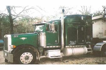 1995Peterbilt379