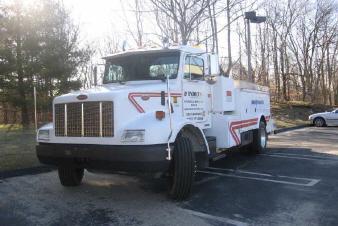 1995Peterbilt330