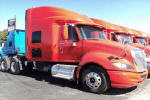 2010 International PROSTAR EAGLE