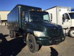 Used 2007HINO268 for Sale