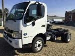 New 2018 HINO 155 for Sale
