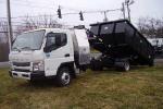 2012MitsubishiFE180