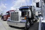 2007Peterbilt379EXHD