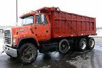 1994FordLN8000