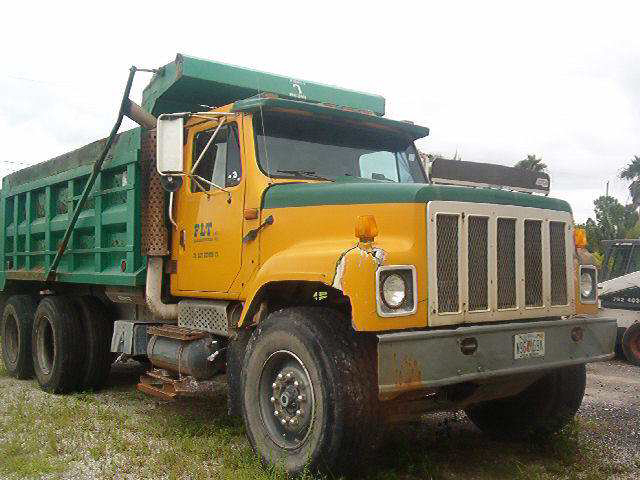 Search Results Used 1970 Tow Truck For Sale In Texas.html ...