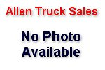 Used 2011 Peterbilt 388 for Sale