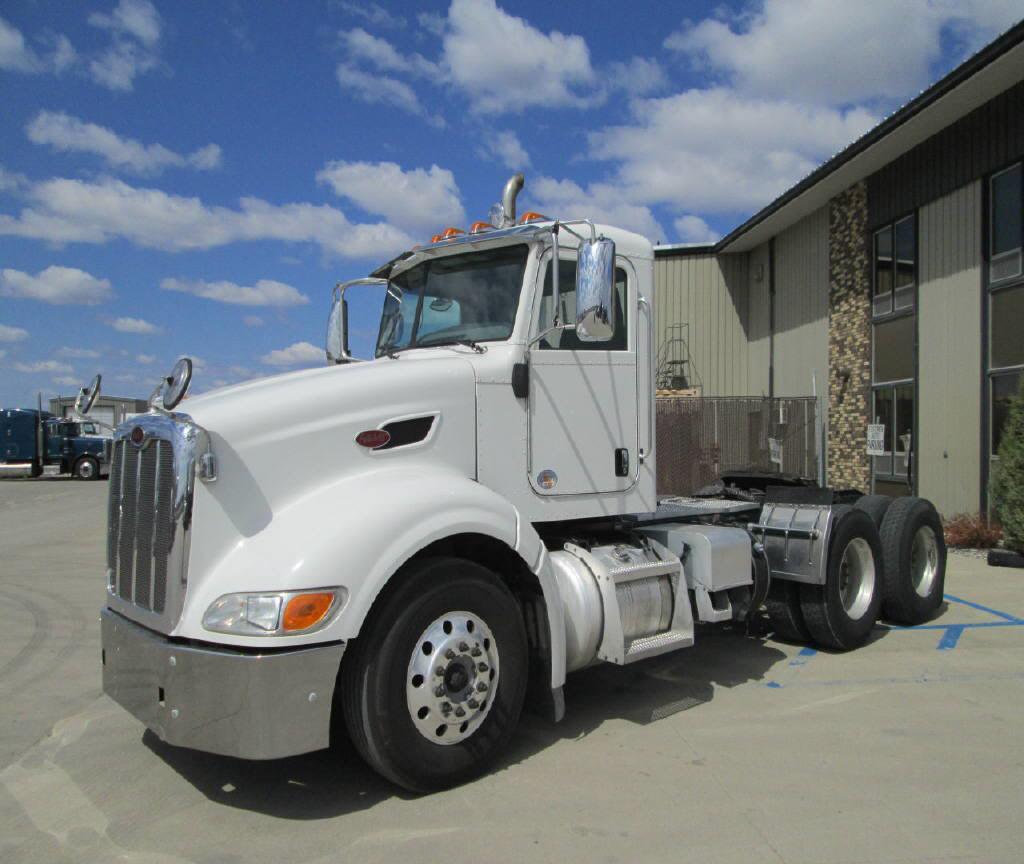 Kenworth T300 Trucks For Sale Soarr Autos Post