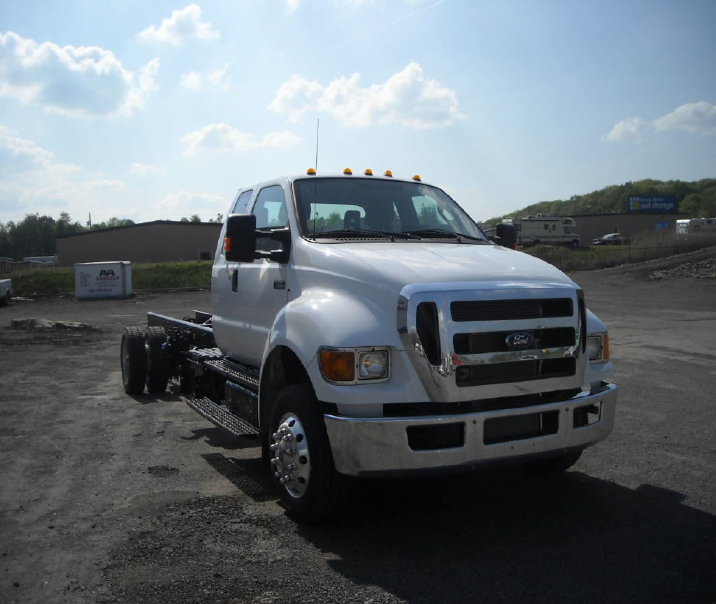 Allstate Ford Of Youngstown Ford Dealer Youngstown Oh Upcomingcarshq Com