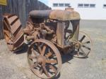 1621FordTractor