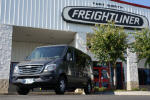 2014FreightlinerSprinter 2500
