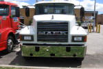 Used 2007 Mack CHN613 for Sale