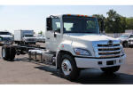 New 2013Hino268A for Sale