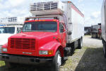 2001International4900