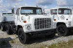 1983 Ford L9000