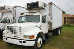 1999International4900