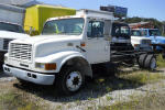 2001International4700LP