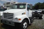 2000SterlingL7500
