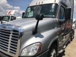 2016 Freightliner CA12564SLP - CA