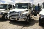New 2015 Hino 268 for Sale