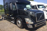 Used 2010 Volvo VNL-730 for Sale