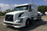 Used 2012 Volvo VNL-630 for Sale