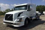 Used 2012VolvoVNL-630 for Sale