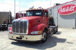New 2013Peterbilt386 for Sale