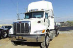 New 2012Peterbilt382 for Sale