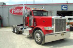 New 2013Peterbilt388 for Sale