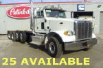 New 2013Peterbilt367 for Sale
