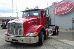 New 2012Peterbilt384 for Sale