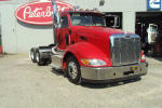 New 2011Peterbilt386 for Sale