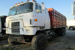 Used 1975 International CO4070B for Sale