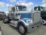 Used 1988 Western Star 4964FX for Sale