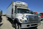Used 2006 International 7400 for Sale
