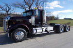 2007FreightlinerClassic