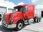 New 2017 Volvo VNX84T630 for Sale