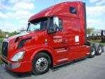 Used 2016 Volvo VNL62T670 for Sale