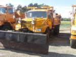 Used 1993 International 4900 for Sale