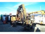 Used 1995 John Deere 490E for Sale