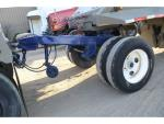 Used 1111 Strick Dolly for Sale