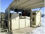 Used 2007Rock Island ArsRepair System for Sale