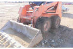 Used 2000Daewoo1760XL for Sale