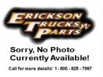 Used 1991ChevroletPick-Up for Sale