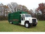 Used 1989 International S1754 for Sale