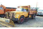 1968 International 1800 LOADSTAR