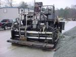 Used 2001CedarapidsCR361R for Sale