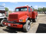 Used 1994 International 4800 for Sale