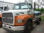 Used 1996 Ford L9000 for Sale